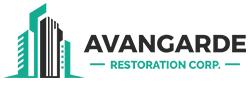 Avangarde Restoration Corp.