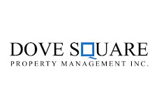 Dove-Square