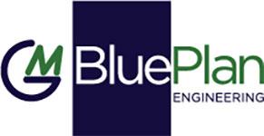 GM-BluePlan