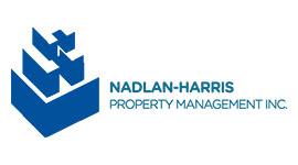 Nadlan-Harris