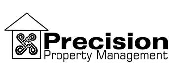 Precision-PM